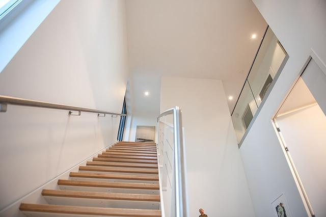 Inbouw Slaapkamer Verlichting : Klemko projecten